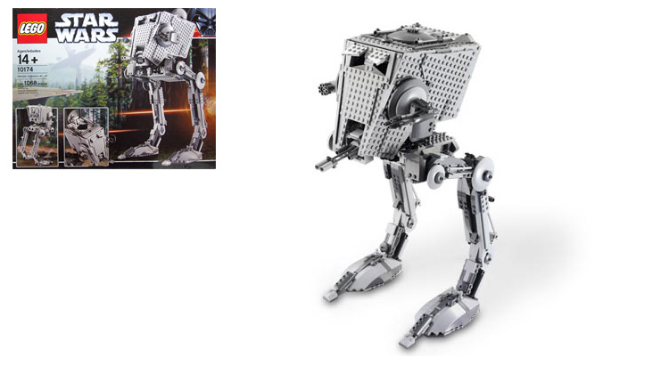 lego-Star-Wars-Imperial-AT-ST