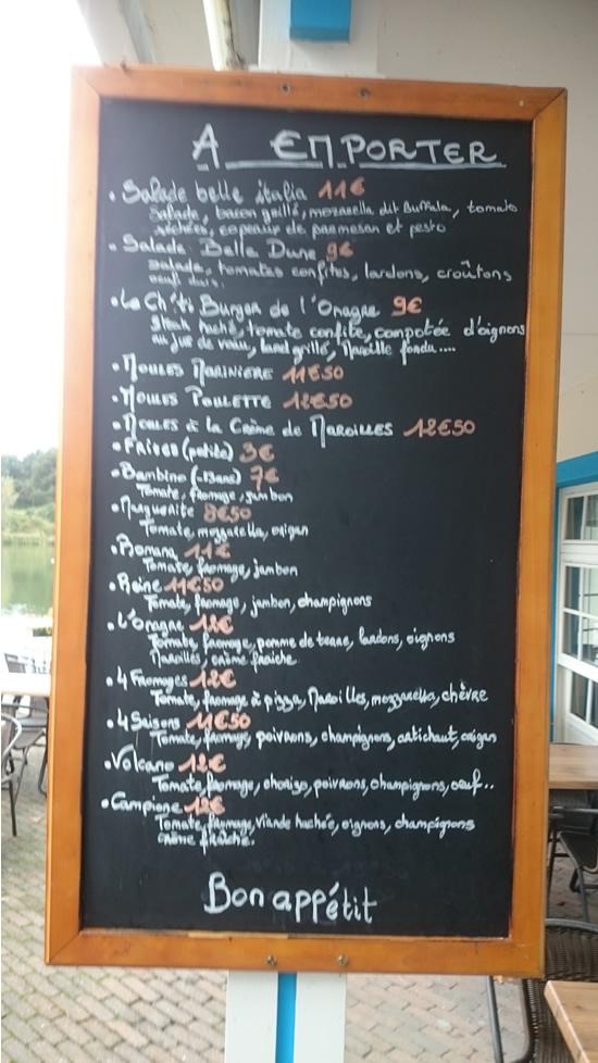 menu-a-emporter-pierre-et-vacances-belle-dune