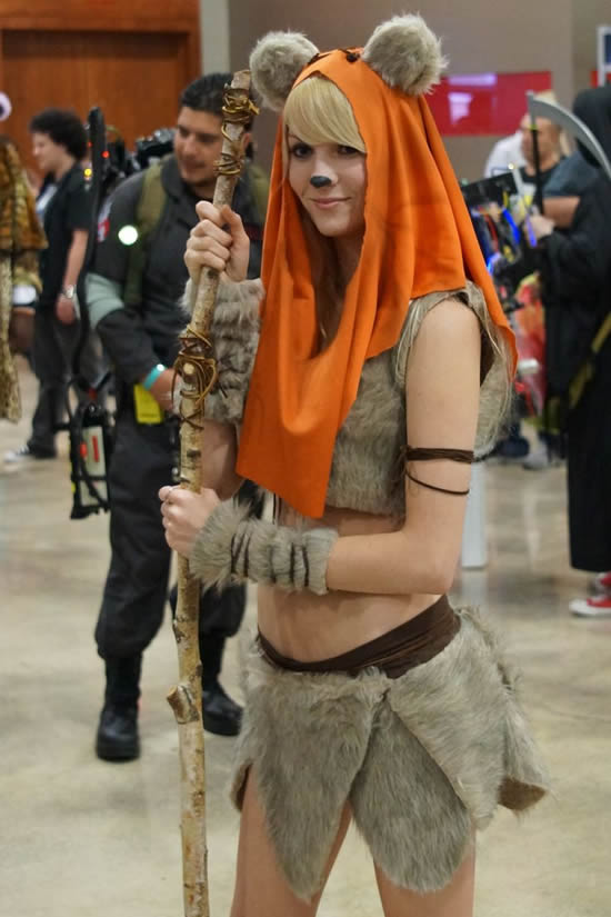 nice-ewok-cosplay-star-wars