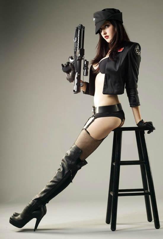 soldat-de-l-empire-cosplay-star-wars