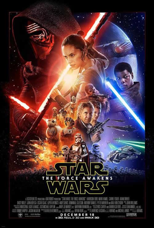 affiche-star-wars-7