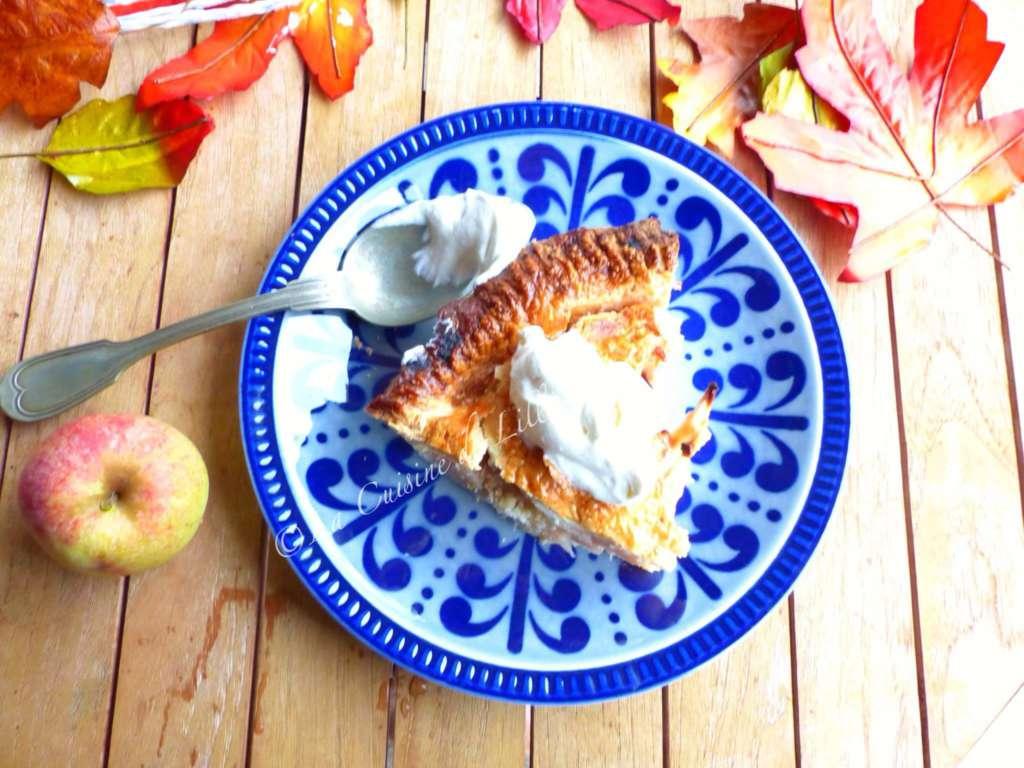 apple-pie-4[1]