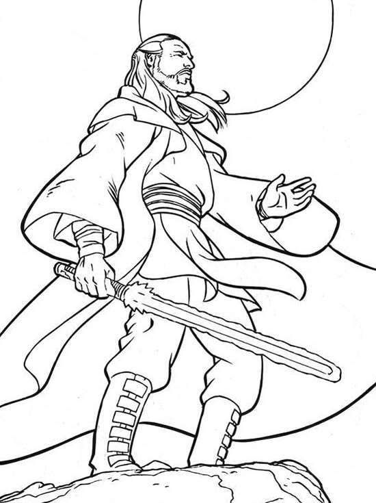 Kylo ren star wars coloring pages sketch coloring page - Star wars gratuit ...