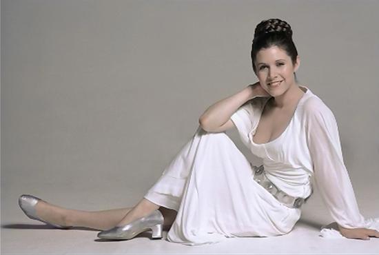 princess-leia-behin-the-scene-star-wars