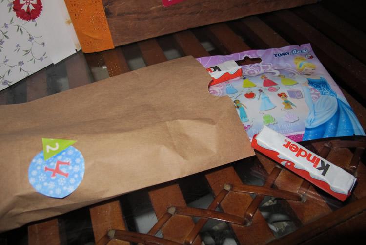 sac-papier-calendrier-avent-24
