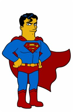 simpsons_10_superman[1]