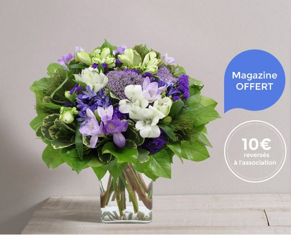 Blu-magazine-interflora