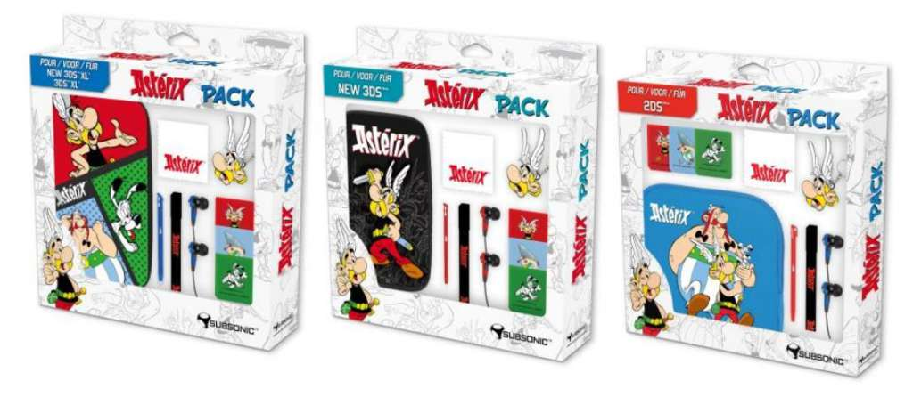 asterix-accessoires-subsonic[1]