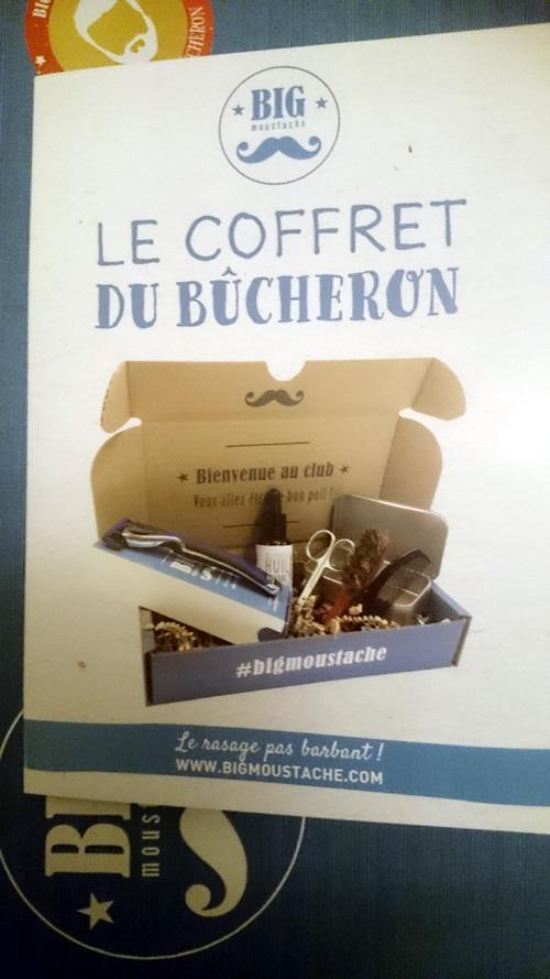 big-moustache-kit-bucheron-01