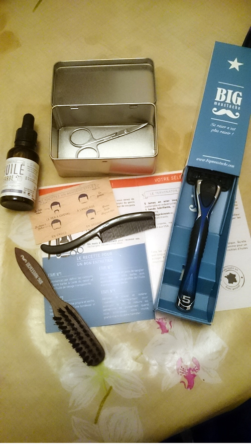 big-moustache-kit-bucheron-02