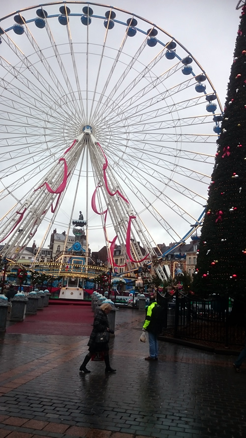 grand-place-lille-grande-roue-01