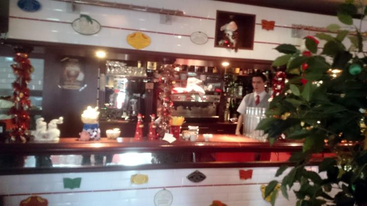 restaurant-la-boucherie-05