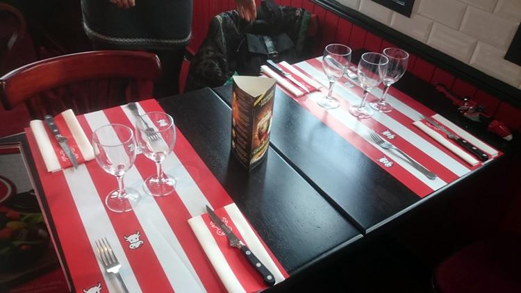 restaurant-la-boucherie-07