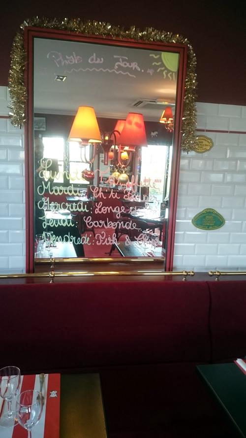 restaurant-la-boucherie-09