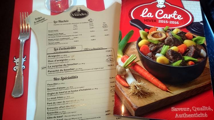 restaurant-la-boucherie-10