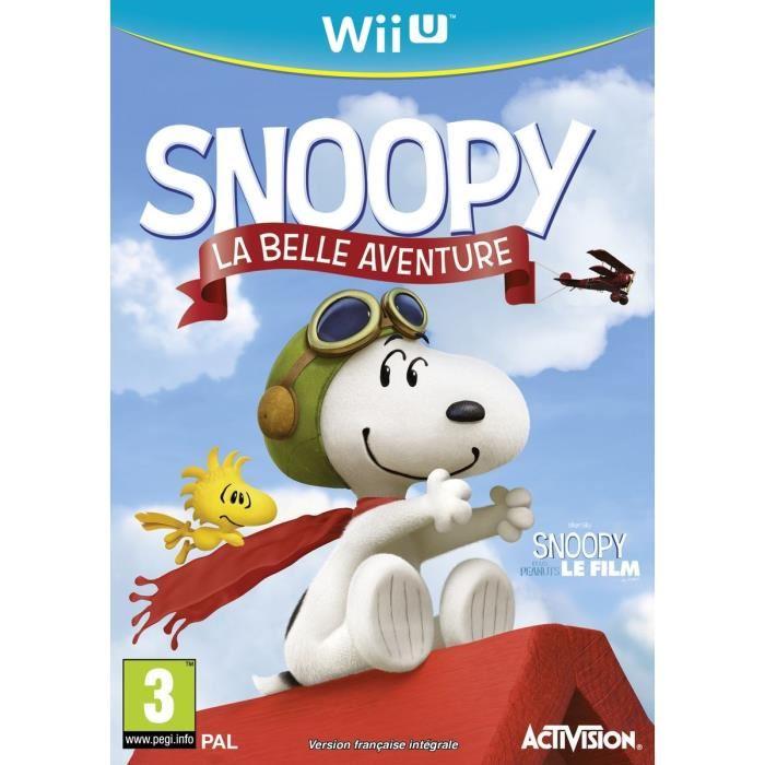 snoopy-la-belle-aventure-jeu-wii-u[1]