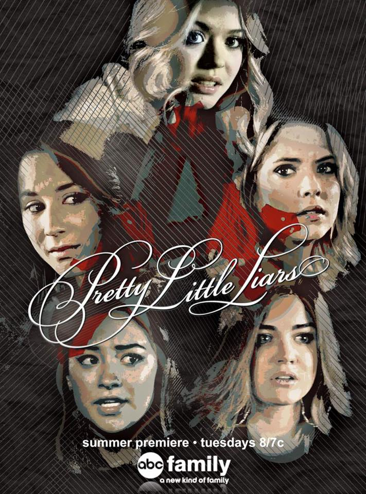 Pretty-Little-Liars-saison-6[1]