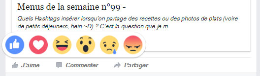 emitions-reactions-boutons-facebook