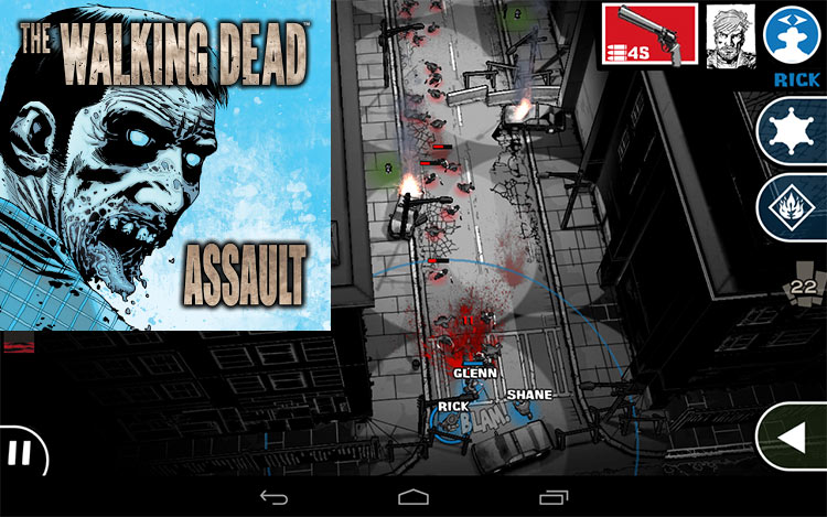 jeu-The-Walking-Dead-Assault-android