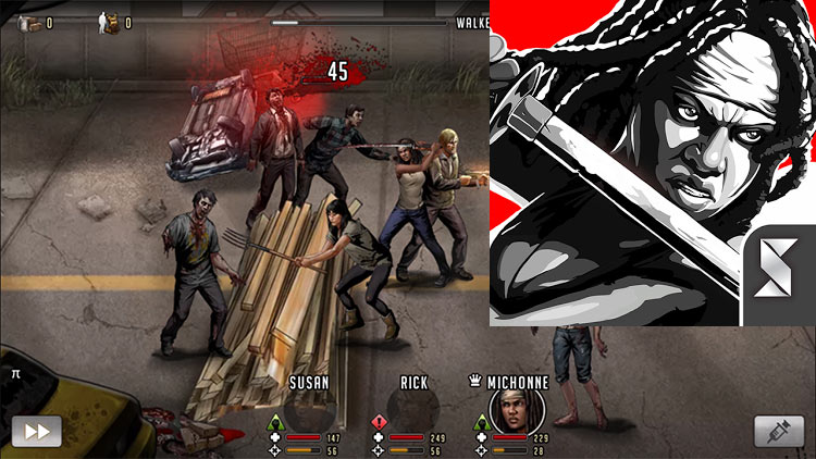 jeu-Walking-Dead-Road-to-Survival-android