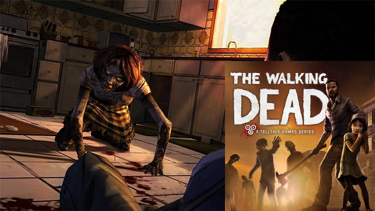 jeu-the-walking-dead-season-one-android