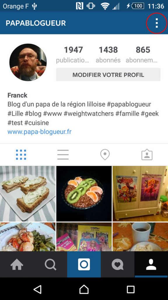 multi-compte-instagram-01