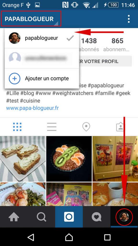 multi-compte-instagram-05