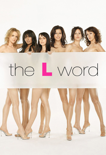 the_l_word_poster[1]