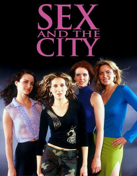 affiche-serie-tv-sex-and-the-city