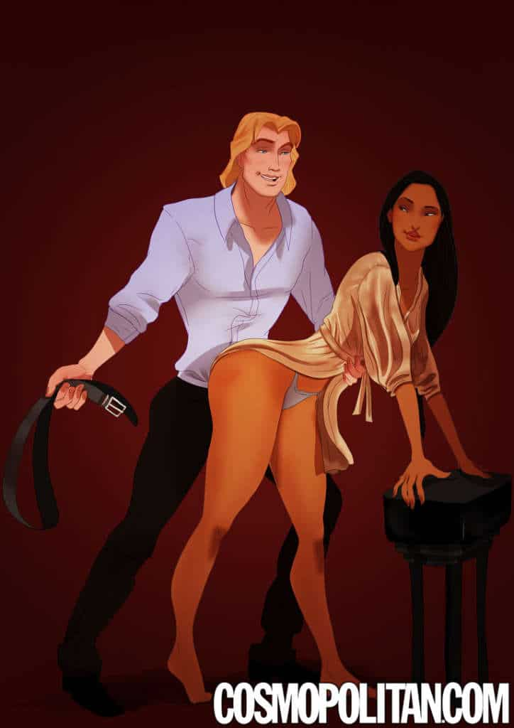 50-nuances-de-grey-princesse-disney-pocahontas