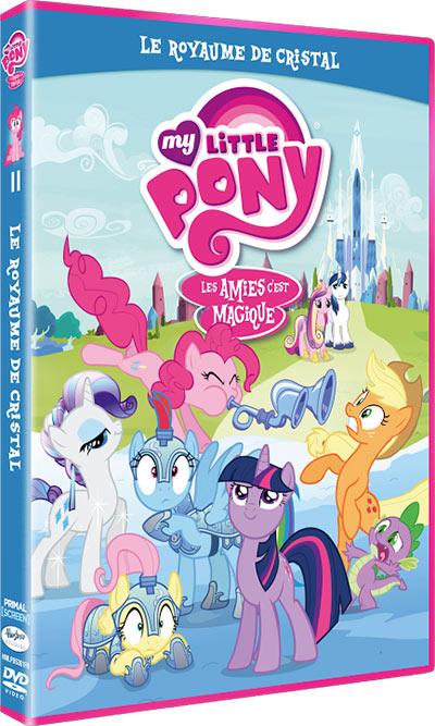 My-Little-Pony-Le-royaume-de-cristal-dvd