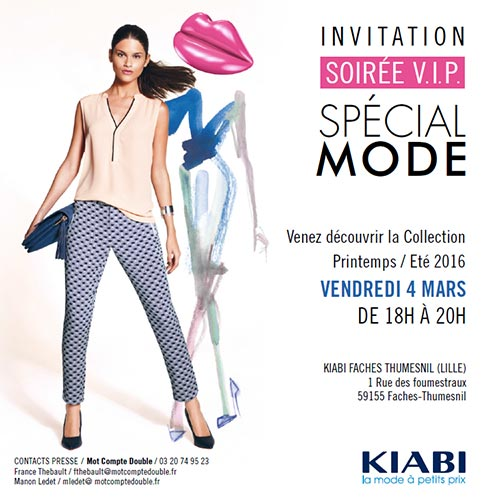 invitation-kiabi