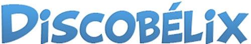 logo-discobelix