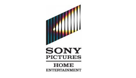 logo-sony-picture