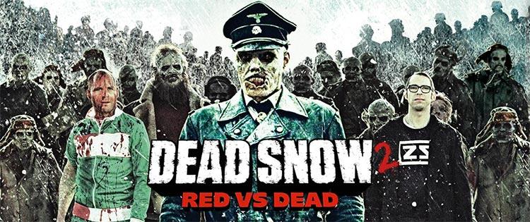 dead-snow-02