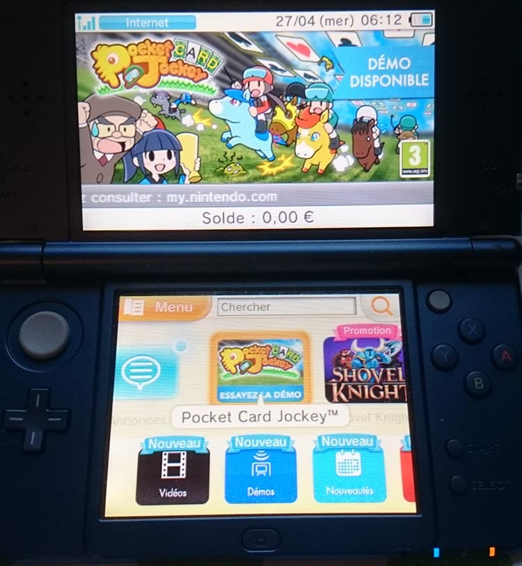 jeu-3ds-yokai-watch-01