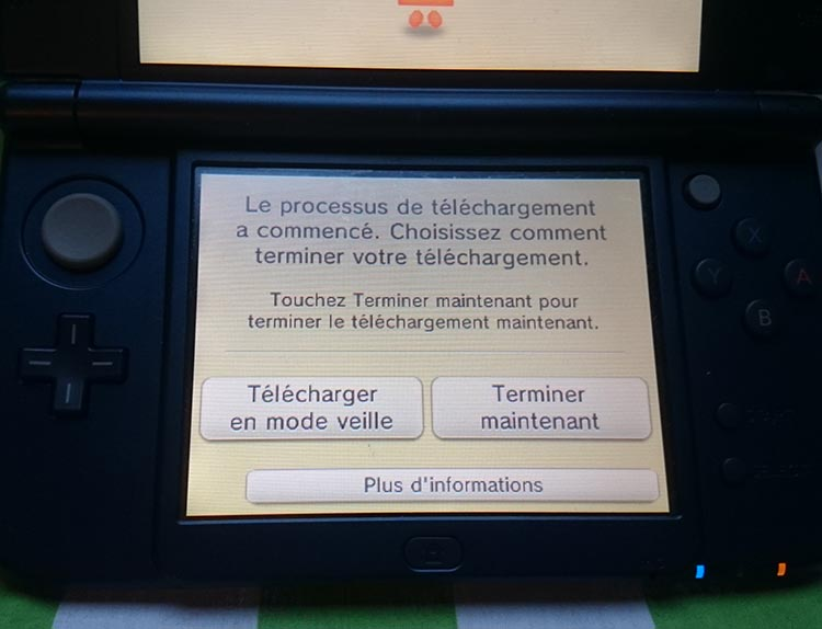 jeu-3ds-yokai-watch-04