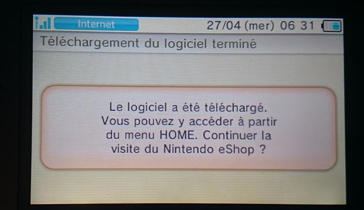 jeu-3ds-yokai-watch-06