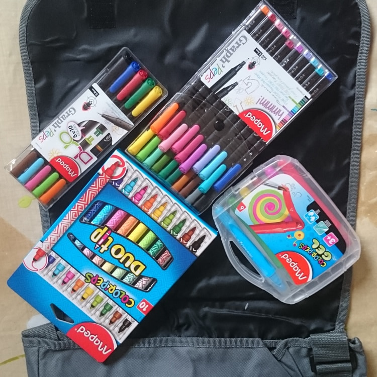 kit-coloriage-maped