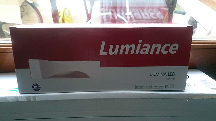 YLVANIA-Lumina-Wave-LED-06