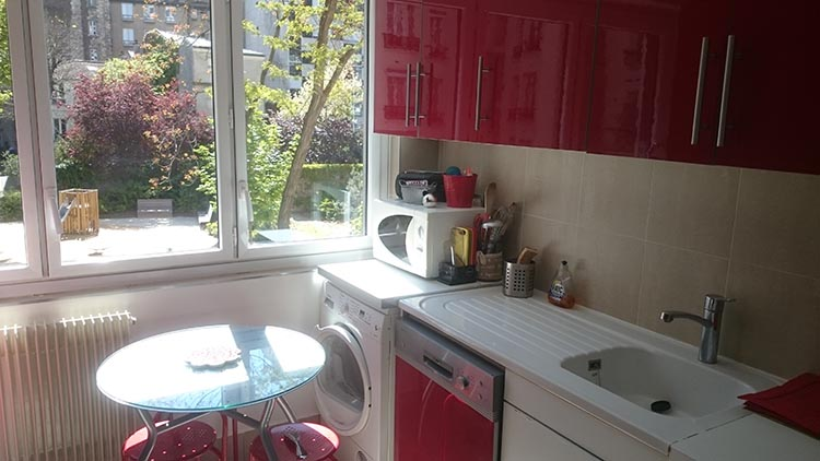 appartement-paris-15eme-02
