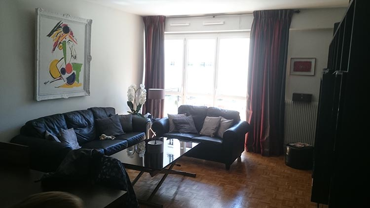 appartement-paris-15eme-04