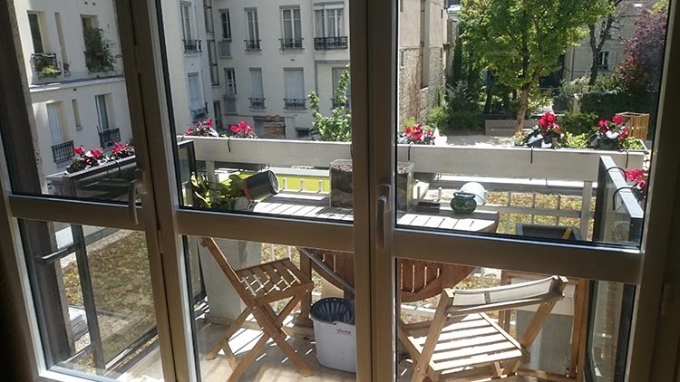 appartement-paris-15eme-08