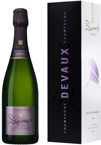 champagne-Blanc-de-Noirs-maison-devaux