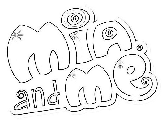 mattel free coloring pages - photo#36
