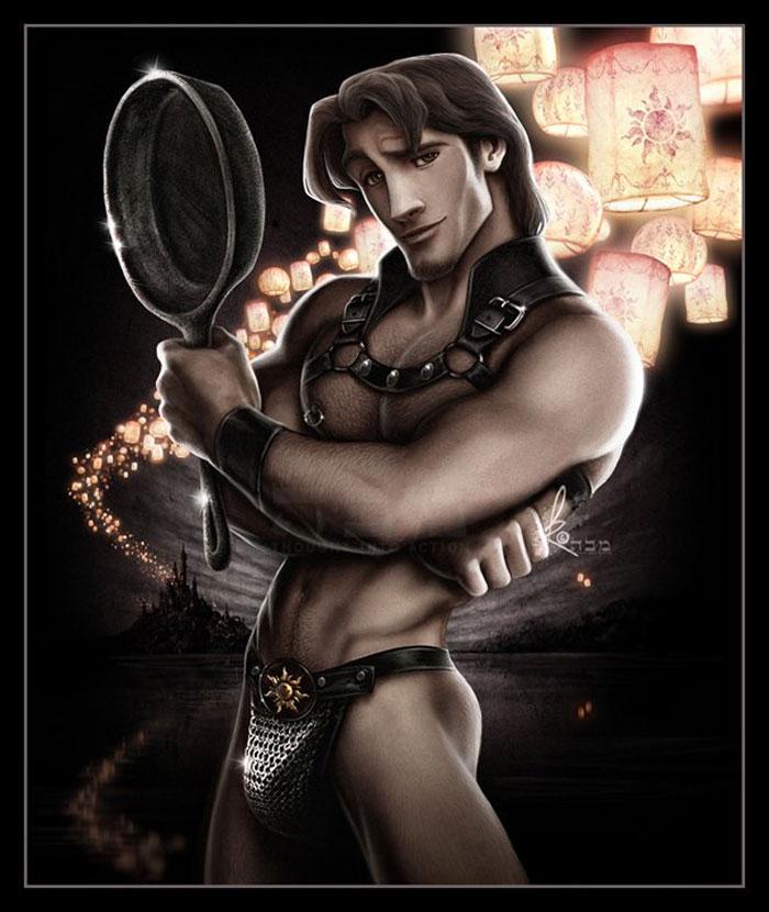 heros-princes-disney-david-kawema-09