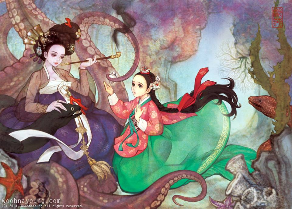 korean-western-fairy-tale-Disney-Na-Young-Wu-02