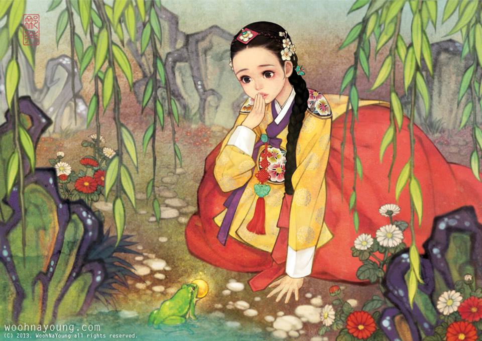 korean-western-fairy-tale-Disney-Na-Young-Wu-03