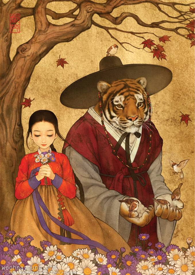 korean-western-fairy-tale-Disney-Na-Young-Wu-04