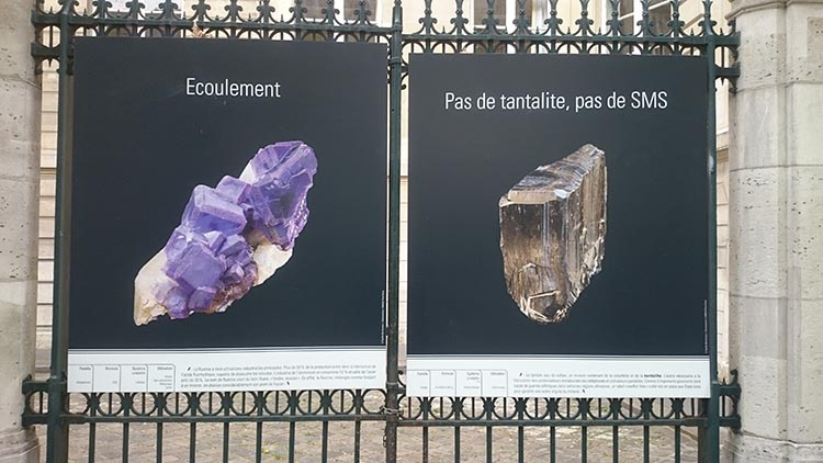 musee-mineralogie-01